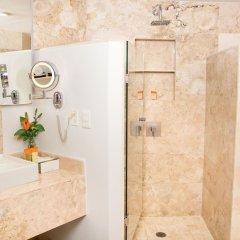 Отель Sunscape Dorado Pacifico Ixtapa Resort & Spa - Все включено ванная фото 2