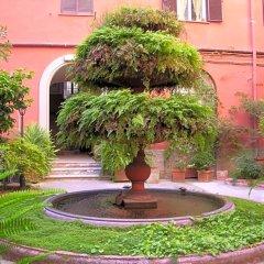Отель B&B Biancagiulia фото 3