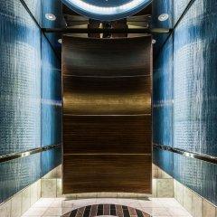 Отель Vdara Suites by AirPads США, Лас-Вегас - отзывы, цены и фото номеров - забронировать отель Vdara Suites by AirPads онлайн бассейн фото 2