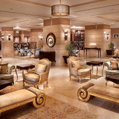 Divan Istanbul Asia Турция, Стамбул - 2 отзыва об отеле, цены и фото номеров - забронировать отель Divan Istanbul Asia онлайн спа фото 3