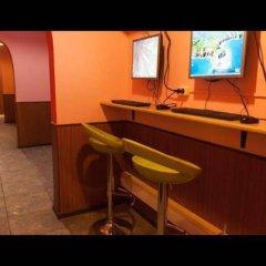 Гостиница All the World Hostel в Москве отзывы, цены и фото номеров - забронировать гостиницу All the World Hostel онлайн Москва интерьер отеля