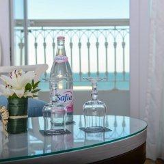 Отель Sousse Palace Сусс в номере фото 2
