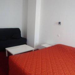 Отель Aer Франция, Озвиль-Толозан - отзывы, цены и фото номеров - забронировать отель Aer онлайн комната для гостей