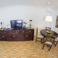 Отель Torrevieja Experience Dream Hills удобства в номере