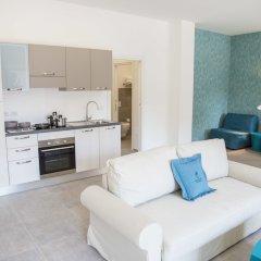 Отель Rivabella Suite Apartments Италия, Римини - отзывы, цены и фото номеров - забронировать отель Rivabella Suite Apartments онлайн в номере