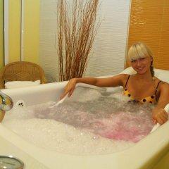 Отель Helios Spa - All Inclusive Болгария, Золотые пески - 1 отзыв об отеле, цены и фото номеров - забронировать отель Helios Spa - All Inclusive онлайн спа