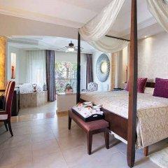 Отель Majestic Elegance Пунта Кана комната для гостей фото 2