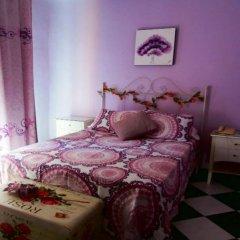 Отель Agur Испания, Фуэнхирола - 2 отзыва об отеле, цены и фото номеров - забронировать отель Agur онлайн в номере фото 2