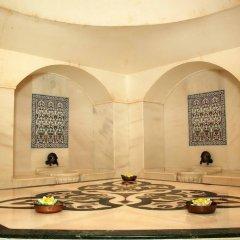 Отель Labranda Mares Marmaris бассейн фото 2