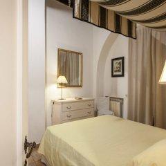 Отель Rental In Rome Teatro Pace комната для гостей фото 2