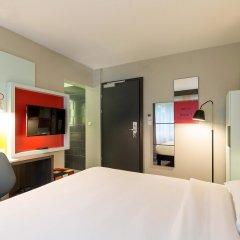 Отель Astoria Swiss Quality Hotel Швейцария, Берн - отзывы, цены и фото номеров - забронировать отель Astoria Swiss Quality Hotel онлайн удобства в номере