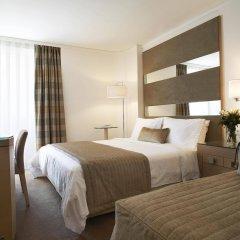 Galaxy Hotel Iraklio комната для гостей фото 2