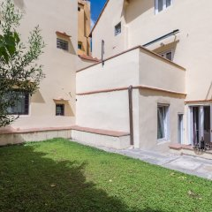 Отель Flospirit Santa Croce