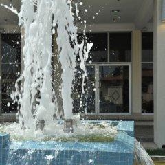 The Westwood Hotel Ikoyi Lagos бассейн фото 2