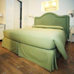 Отель Residenza Ponte SantAngelo комната для гостей фото 4