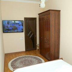 Отель Хостел и спа Узбекистан, Самарканд - отзывы, цены и фото номеров - забронировать отель Хостел и спа онлайн фото 6