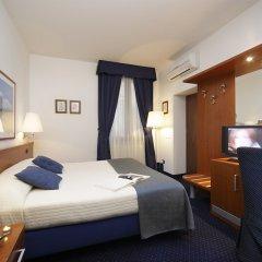 Hotel Roberta комната для гостей фото 3