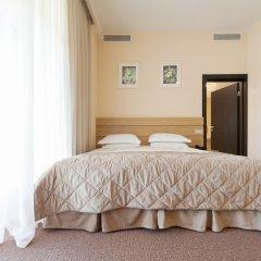 Гостиница Artiland комната для гостей фото 2
