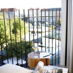 Отель Louis Hotel Германия, Мюнхен - отзывы, цены и фото номеров - забронировать отель Louis Hotel онлайн фото 13