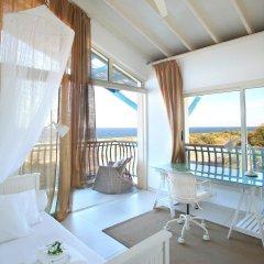 Отель Artisan Resort Кипр, Протарас - отзывы, цены и фото номеров - забронировать отель Artisan Resort онлайн спа фото 2
