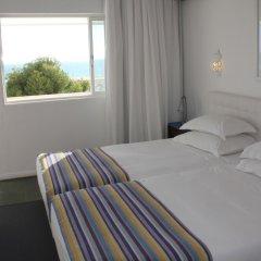 Отель Vasco Da Gama Монте-Горду фото 9