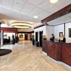 Best Western Plus Hotel Norge (ex. Rica Norge) Кристиансанд интерьер отеля фото 3