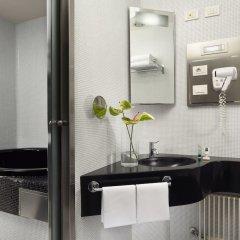 Отель Una Hotel Vittoria Италия, Флоренция - отзывы, цены и фото номеров - забронировать отель Una Hotel Vittoria онлайн удобства в номере