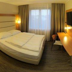 Отель Best Western Hotel Braunschweig Германия, Брауншвейг - отзывы, цены и фото номеров - забронировать отель Best Western Hotel Braunschweig онлайн детские мероприятия