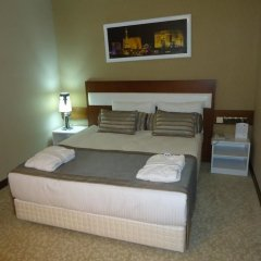 Menua Hotel Турция, Ван - отзывы, цены и фото номеров - забронировать отель Menua Hotel онлайн комната для гостей