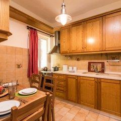 Отель Ilia Old Town Apartment Греция, Корфу - отзывы, цены и фото номеров - забронировать отель Ilia Old Town Apartment онлайн в номере