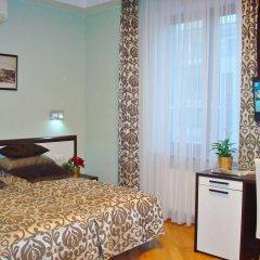 Отель Меблированные комнаты Эсперанс Санкт-Петербург удобства в номере