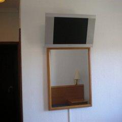 Отель Columbano Португалия, Пезу-да-Регуа - отзывы, цены и фото номеров - забронировать отель Columbano онлайн удобства в номере