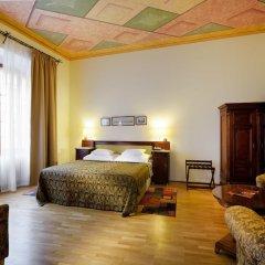 Отель The Charles Hotel Чехия, Прага - - забронировать отель The Charles Hotel, цены и фото номеров фото 5