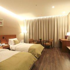 Hotel Foreheal комната для гостей фото 6