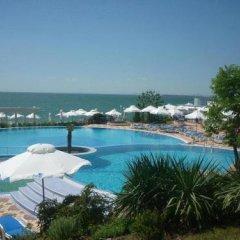 Отель PrimaSol Sineva Beach Hotel - Все включено Болгария, Свети Влас - отзывы, цены и фото номеров - забронировать отель PrimaSol Sineva Beach Hotel - Все включено онлайн фото 7