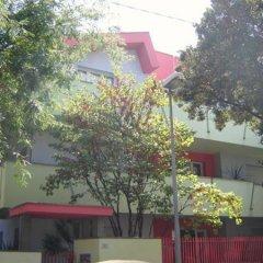 Отель Residence Villa Chiara