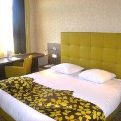 Отель Chambord Бельгия, Брюссель - 1 отзыв об отеле, цены и фото номеров - забронировать отель Chambord онлайн