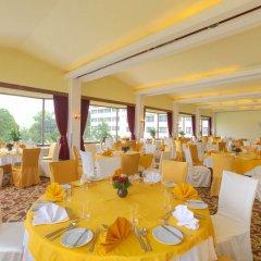 Отель Himalaya Непал, Лалитпур - отзывы, цены и фото номеров - забронировать отель Himalaya онлайн питание фото 3