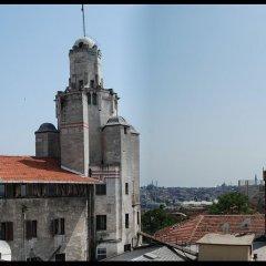 Rapunzel Hostel Турция, Стамбул - отзывы, цены и фото номеров - забронировать отель Rapunzel Hostel онлайн с домашними животными