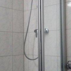 Hotel Fidelio ванная фото 4