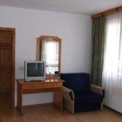 Отель Family Hotel Smolena Болгария, Чепеларе - отзывы, цены и фото номеров - забронировать отель Family Hotel Smolena онлайн удобства в номере