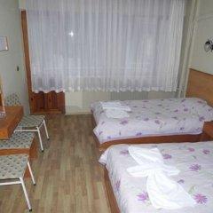 Traverten Thermal Hotel Турция, Памуккале - отзывы, цены и фото номеров - забронировать отель Traverten Thermal Hotel онлайн фото 9