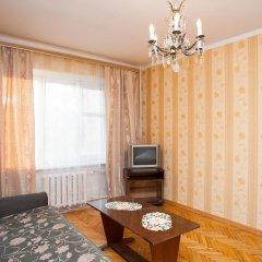 Гостиница Moskva4you Zamorenova 3 комната для гостей фото 2