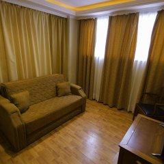 Отель LYDIA Родос комната для гостей