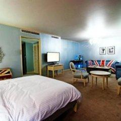 Отель Queen Vell Hotel Южная Корея, Тэгу - отзывы, цены и фото номеров - забронировать отель Queen Vell Hotel онлайн детские мероприятия