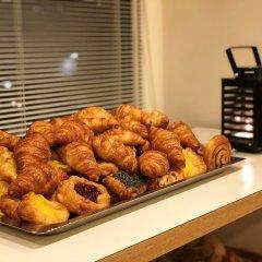 Отель Ansgar Дания, Копенгаген - 1 отзыв об отеле, цены и фото номеров - забронировать отель Ansgar онлайн питание