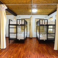 WEStay at the Grand Nyaung Shwe Hotel фитнесс-зал фото 2