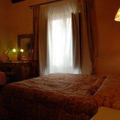 Отель B&B de Charme Ares Италия, Сиракуза - отзывы, цены и фото номеров - забронировать отель B&B de Charme Ares онлайн комната для гостей фото 2