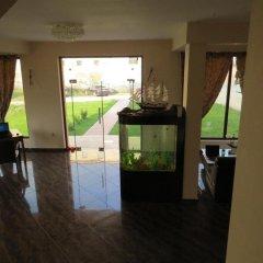 Отель Family Hotel Allegra Болгария, Аврен - отзывы, цены и фото номеров - забронировать отель Family Hotel Allegra онлайн бассейн