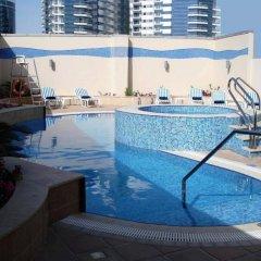 Belle Vue Hotel Амман детские мероприятия
